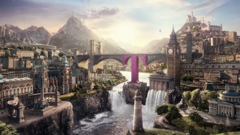 Grupul Telekom Romania: Consumatorii incep sa aprecieze din ce in ce mai mult ofertele integrate, indicand astfel nevoia de comunicare nelimitata si divertisment, oferite de un singur operator, pe o singura factura