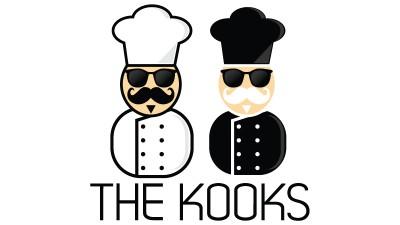 [Drumul spre Gatit: echipele] The Kooks vin la Cupa Agentiilor la Gatit by Lidl. Nu, nu trupa, dar pe-aproape