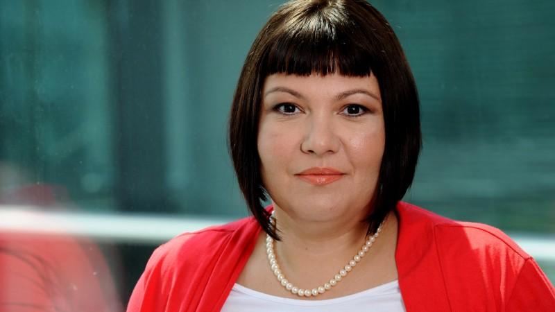 [CSR in Romania] Irina Ionescu (Coca-Cola HBC): Mediul de lucru, piata, comunitatea si mediul inconjurator sunt cele patru directii majore pe baza carora cream si dezvoltam programe de promovare a responsabilitatii sociale