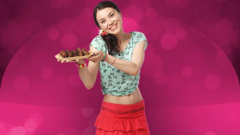 Penny, 23 Communication Ideas si Digital Star te provoaca sa votezi micii romanesti preferati!