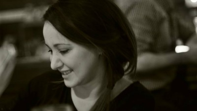 [Client Service 2.0] Mara Stoenescu (CAP): Daca e sa definim jobul account-ului, as spune ca este sa pastreze energia buna pentru toate partile implicate; si mai ales la creatie, daca e sa aleg una