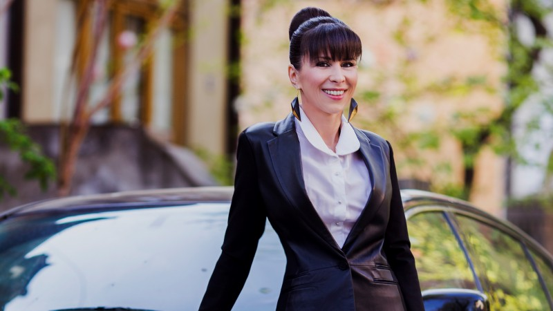 [Marketeri despre creativitate] Diana Stan (Toyota): Fara creativitate este imposibil sa te diferentiezi, iar fara diferentiere, nu existi