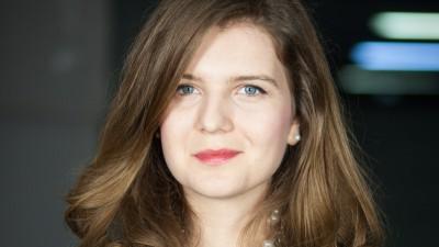 """[Client Service 2.0] Alina Balan (Lowe Romania): In advertising, imaginea CS-ului folosit ca posta rapida bantuie accountii """"cinstiti"""" de ceva vreme. Este un dat"""