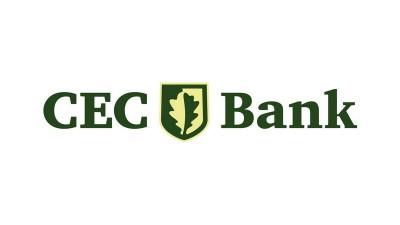 [Tinerii si manierele financiare] Reprezentantii CEC Bank: In calitate de membrii ARB, efectuam permanent demersuri de crestere a nivelului de informare a clientilor cu privire la produsele si serviciile bancare