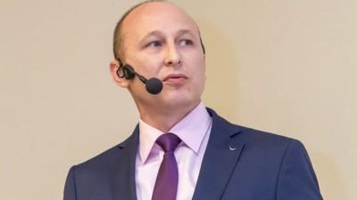 [OOH Focus] Daniel Talpa (Absolut Media): Noua lege a publicitatii, conform careia marile retele de panouri ar trebui sa dispara intr-o proportie covarsitoare, a fost al doilea soc puternic pe care l-a suferit OOH-ul
