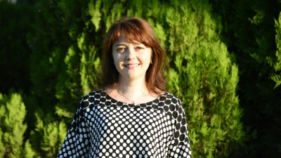 Alina Liciu (The Azores), despre abordarea responsabilitatii sociale si de mediu in strategia de branding