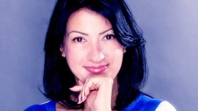 [Client Service 2.0] Gabriela Nanu (Centrade): Profesionalismul influenteaza decisiv relatia dintre CS si creatie. Acest cuvant include atat know-how, cat si atitudine