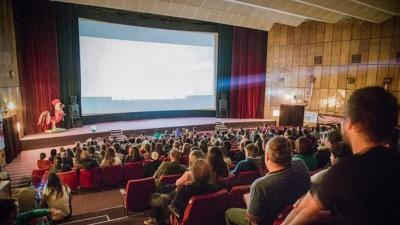 Cele mai noi scurt-metraje romanesti vin la Filmul de Piatra
