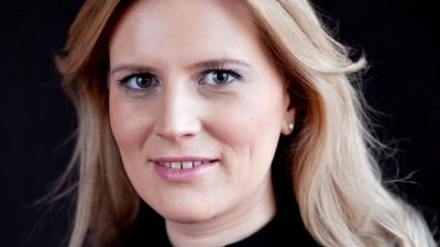 """[CSR in Romania] Irina Roncea (Golin): Multe companii se orienteaza spre sustinerea educatiei. Nu pentru ca este un subiect """"la moda"""", ci pentru ca e o nevoie reala a Romaniei de azi unde mediul privat poate contribui"""