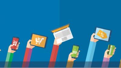 TeCOMM Cluj Napoca: Tactici de Marketing pe care magazinele onlinetrebuie sa le foloseasca