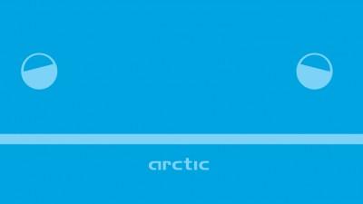 Arctic - Masina de spalat