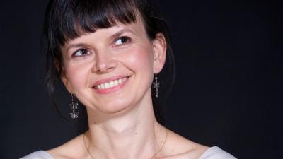 [Client Service 2.0] Ramona Sima (Papaya): As zice ca, pe masura ce industria se maturizeaza, rolul de Client Service devine mai/cat de cat apreciat
