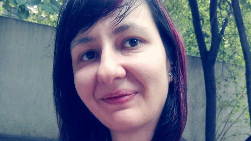 [Client Service 2.0] Raluca Anghel (Foodwise / Hello Communication): Creativii sunt si ei business-oriented si stiu foarte bine ca o idee trebuie sa vanda