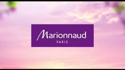 Marionnaud - Spot TV