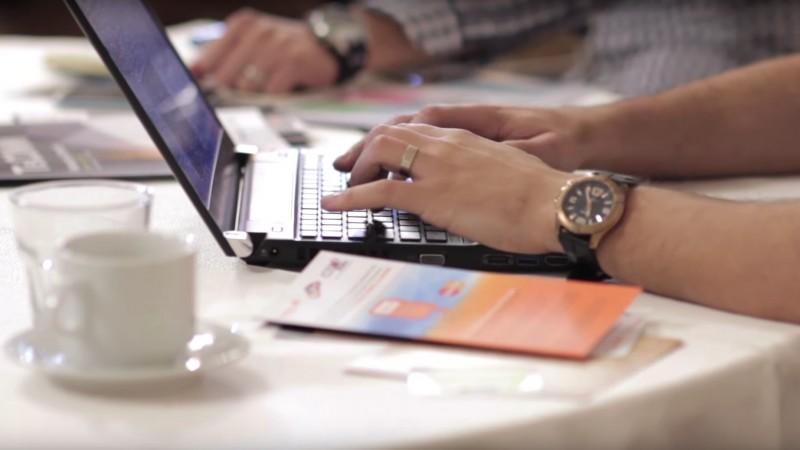 Unde se duc 97% din potentialii clienti ai magazinelor online?
