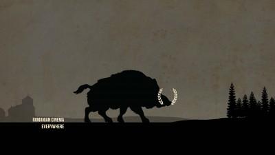 GAV trimite proiectul CINEPUB la SOFA – School of Film Agents