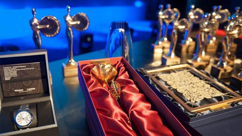 MSLGROUP CEE asigura comunicarea festivalului international GOLDEN DRUM 2015