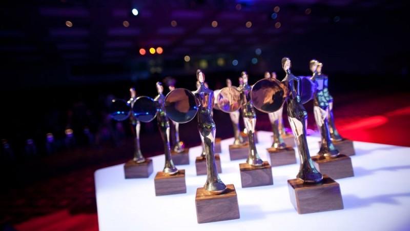 Ultimele zile de inscriere in competitia Golden Drum. Inscrierile se pot face pana pe 12 septembrie