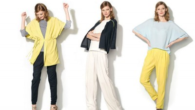 Golin si Fashion Days anunta un parteneriat croit pe masura