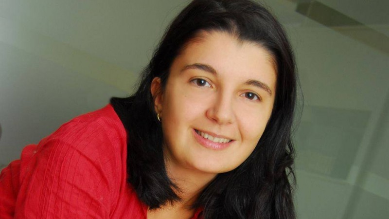 [In trend] Adina Vlad (Unlock Market Research): Research-ul devine ceea ce trebuia sa fie de mult timp: insight & strategie, nu fabrica de date