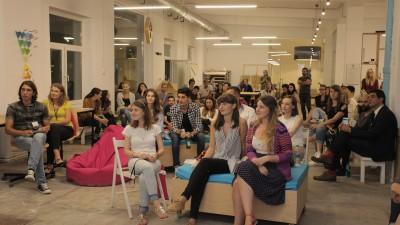 Peroni si Dizainar lanseaza competitia Benvenuti a Casa Di Peroni