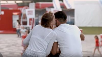 [YouTube Romania Ads Leaderboard] - Top 5 cele mai populare reclame vizionate in luna august 2015. Creatii romanesti pe primele doua locuri