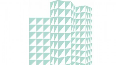 Ocolul designului in 194 de pagini din noul numar Institute, The Magazine