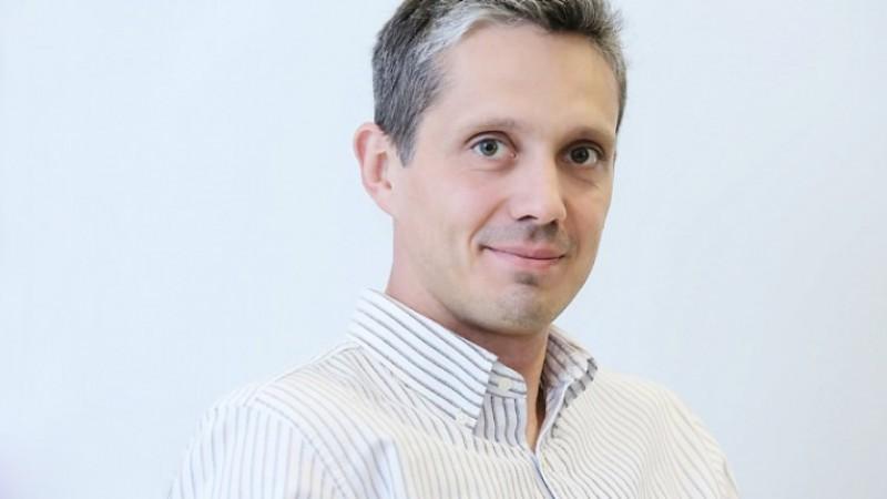 [In trend] Cosmin Nae (Quantix): Instrumentele de cercetare se schimba. Deja avem in crestere, sub influenta trendurilor globale, culegerea de date pe smartphone-uri