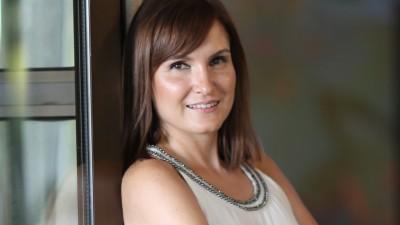 [Marketeri despre creativitate] Lelia Popescu (Metropolitan Life): Pentru a crea interes intr-un peisaj de comunicare atat de aglomerat trebuie sa te diferentiezi, nu doar prin oferta, ci si prin mesaj