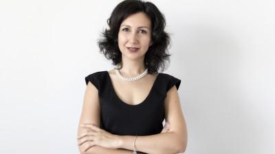"""[Marketeri despre creativitate] Gina Miu (Orkla Foods): La inceputurile carierei mele, am auzit fraza: """"un brief strans e mai eliberator decat unul general"""". Culmea, venea din partea unei agentii"""
