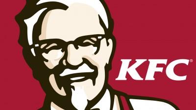 KFC deschide primul restaurant din Deva, ajungand astfel la 55 de locatii