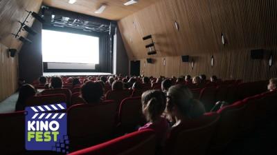 Filmele castigatoare la Kinofest 2015