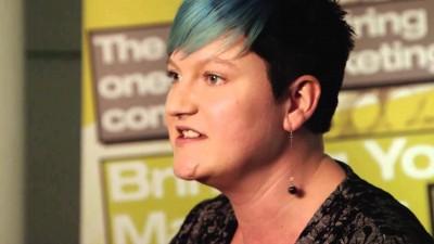 Hannah Smith, speaker SEMdays: Tipul de continut care avea success acum cativa ani nu mai functioneaza astazi