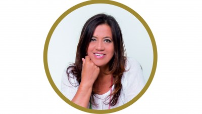 """""""Prima afacere: cand si cum stii ca este momentul potrivit sa incepi pe cont propriu?"""" cu Mirela Retegan, fondatoarea Zurli, speaker la Meet the WOMAN!"""