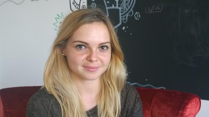 [Teritorii noi in publicitate] Nicoleta Dumitru (Performance Marketing Specialist, Initiative), despre zona din digital care inchide tot traseul cumparatorului