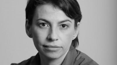 [Teritorii noi in publicitate] Roxana Mihalache, despre superspecializarea PR-ului si public affairs