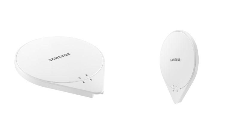 Samsung lanseaza SleepSense, un dispozitiv de monitorizare a somnului