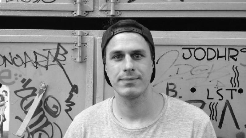 [Salut, sunt freelancer] Tudor Nastase: A constientiza un compromis cand esti freelancer e mai OK decat a si-l asuma account manager-ul in timp ce creativul tuna si fulgera