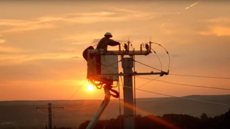 CEZ celebreaza adevaratii eroi printr-o campanie integrata de comunicare