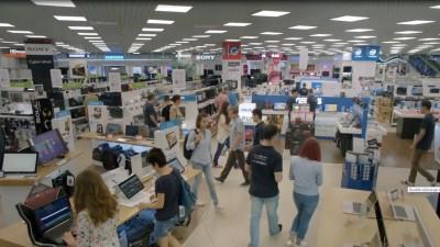 "Media Galaxy lanseaza noua platforma de comunicare""Experienta completa online si offline"" creata de DDB Romania"