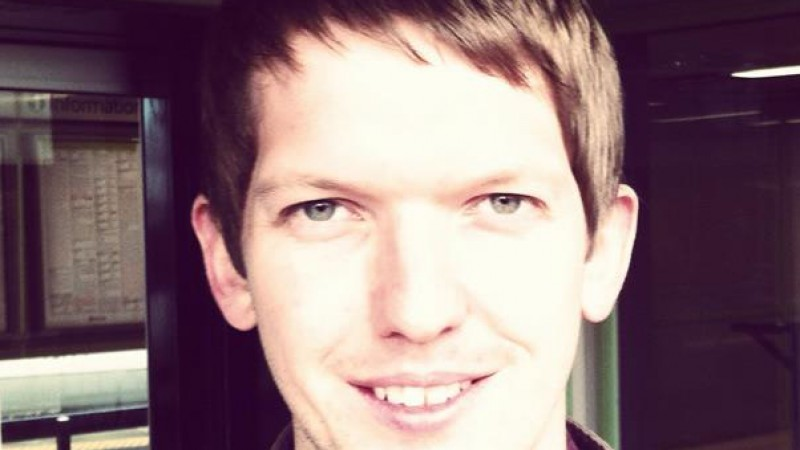 Participa la un webinar gratuit despre Content Marketing, cu Matt Beswick