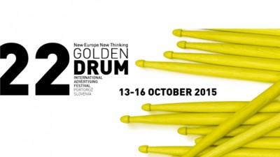 Festivalul Golden Drum anunta lista inscrierilor nominalizate