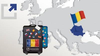 """4AcePR """"livreaza"""" pachetul de comunicare locala pentru Eurosender"""