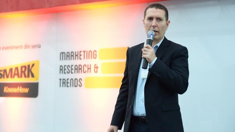 [SMARK KnowHow: Marketing Research & Trends] Trei valuri de evolutie a retailului, desfasurate de Ioan Simu