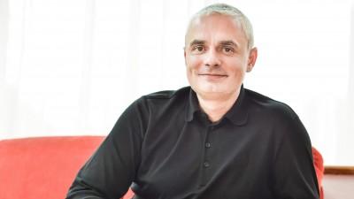 [PR-ul creativ] Alexandru Paius: Creativitatea trebuie insa sa fie mereu fundamentata strategic. Becul se poate aprinde, important este in ce directie bate lumina