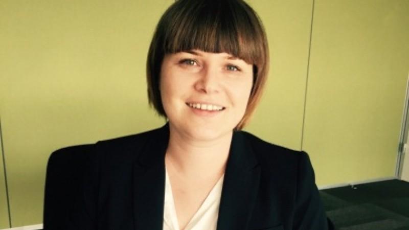 [Comunicare, varianta interna] Alexandra Frunza (Provident): Suntem o comunitate de aproape 1.000 de oameni si peste 3.000 de parteneri cu care lucram direct, rasfirati in toata tara si din categorii profesionale variate