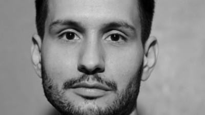 [Cum se vinde filmul romanesc] Alex Traila: Publicul trebuie activat, trebuie antrenat, trebuie pus in miscare, iar in Romania este cu adevarat o munca de Sisif