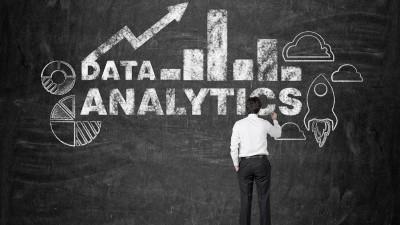 Prima editie Biz Analytics Cluj