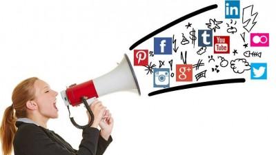 Business Women Forum Romania anunta Social Mania Conference, evenimentul de social media dedicat femeilor de afaceri
