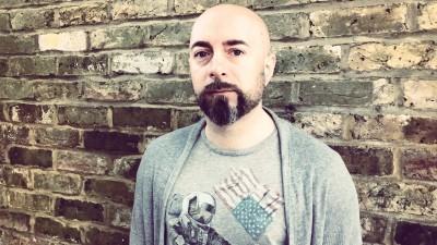 Pro si contra Golden Drum. Razvan Capanescu: De cand au revenit la pozitionarea care i-a consacrat – adica pentru Noua Europa, festivalul creste bine de la an la an